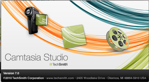How to Create Animated Gif Using Camtasia Studio