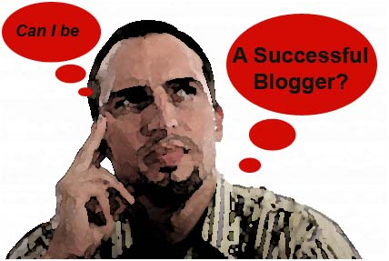 Successful Blogging? You Can Make It Happen