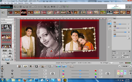 Download free edius pro 8 |create registration id | wedding video.