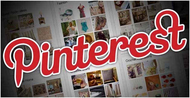 Pinterest – Things You Should Avoid