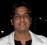 rahul-bansal-1