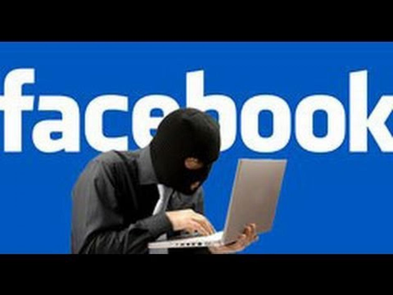 Hacking_Facebook_don_t_log_on_public_wifi_