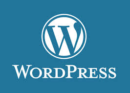 Creating a professional blog with WordPress