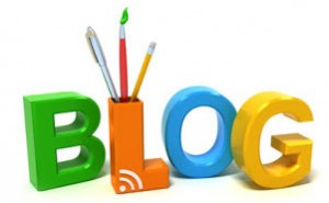 How to start a blog with blogger blogspot – Beginner's Guide