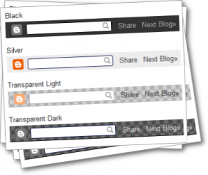 blogger-navbar-turn-off