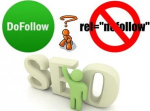 What is Dofollow? & What is Nofollow?