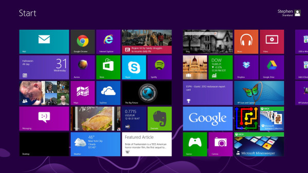 Improve Performance Of Windows 8