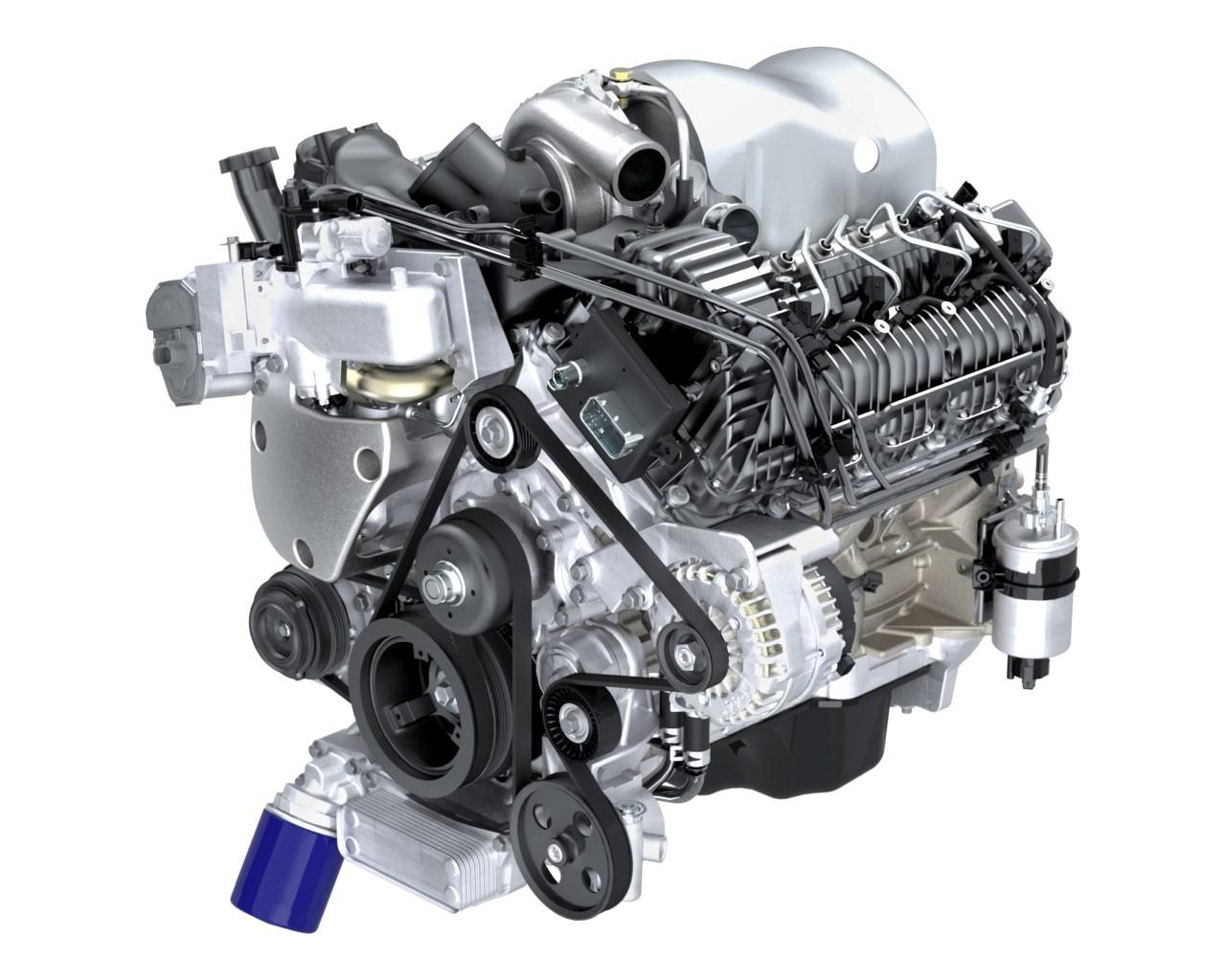 What is automobile engine for Chambre de combustion moteur diesel
