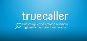 What is Truecaller and How to use it?