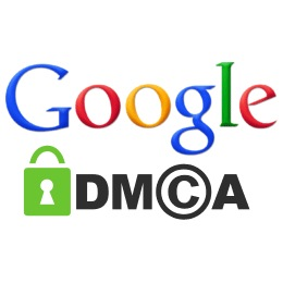 How to Use Google DMCA to Report Copyright Violations