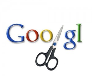 goo.gl-URL-shortener