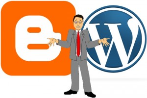 WordPress vs Blogger Which Is Better?