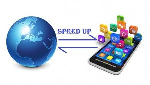 Tips To Increase Internet Speed In Android Mobile
