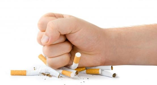 How to Quit Smoking Fast?