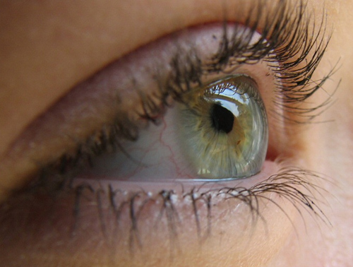 How to better take care of your eyes?