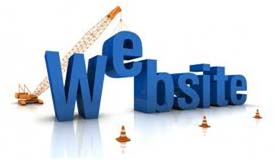 Need a Website or Blog
