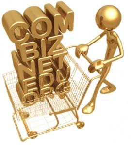 buying-domain-names