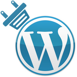 How to Hide/Show Widgets on Specific WordPress Pages