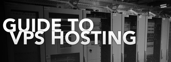 3 Important Things to Look for in VPS Hosting