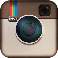 Download Instagram for PC /Laptop Windows 7,8,XP,Vista, Mac