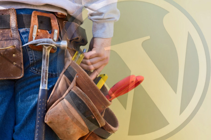 WordPress Maintenance Tips For Plugins