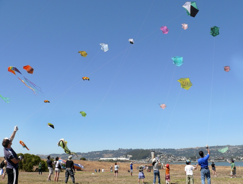 Makar Sankranti: The Indian Festival of Kite
