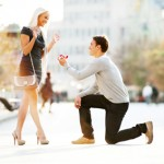 5 ways to propose your girlfriend/boyfriend