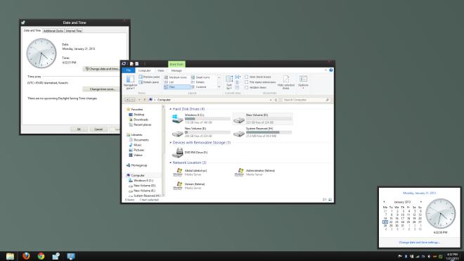 Work-for-Windows-8