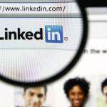 Why You Need To Use LinkedIn