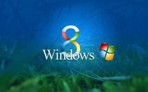 windows-8-hq-wallpaper