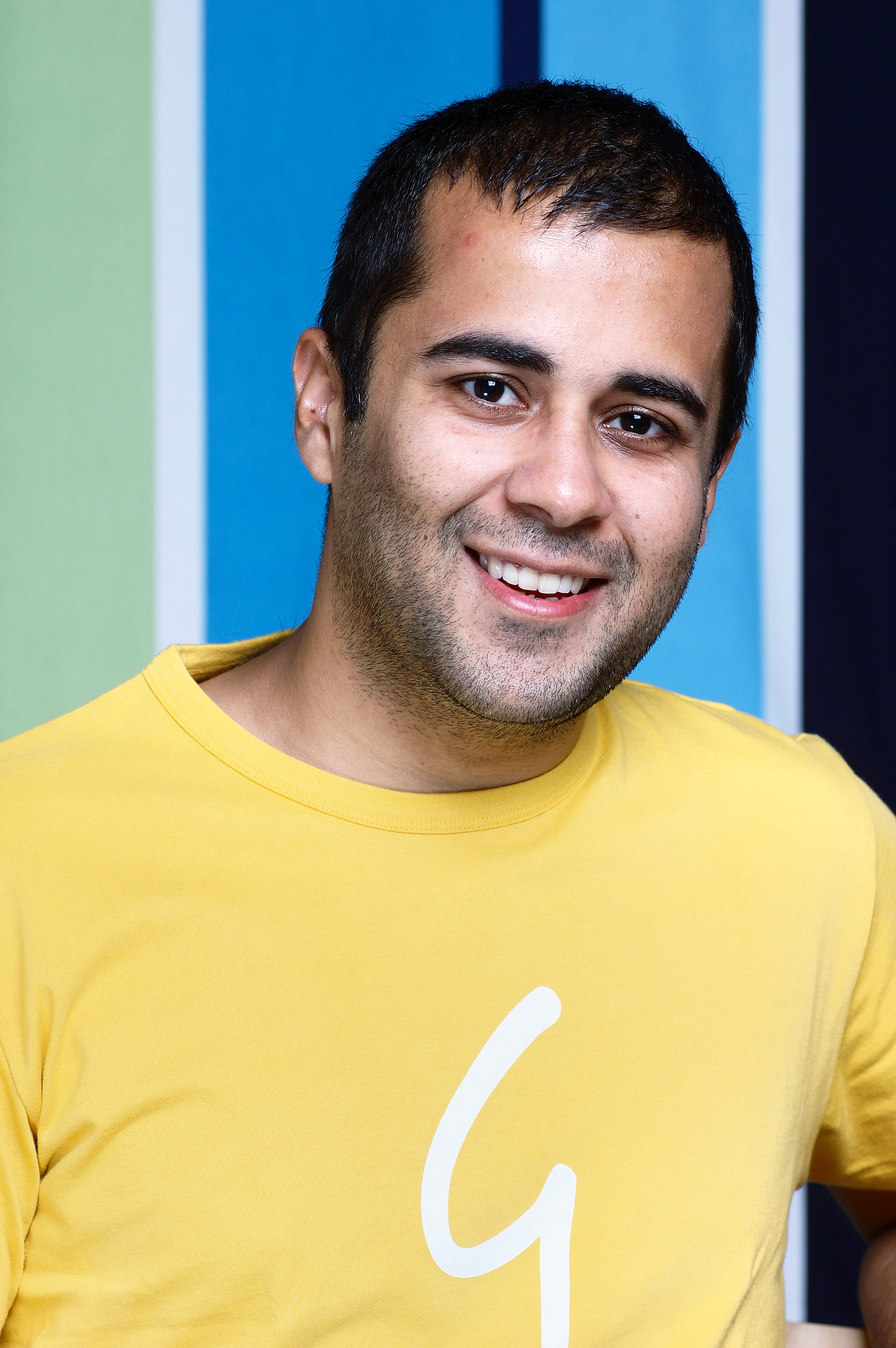 top famous english writers in chetan bhagat writer in