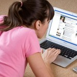 Top 10 Things that you must not share on Social Networking Sites