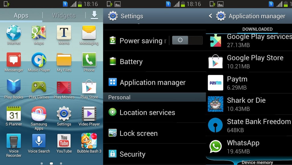 Apps-settings-application-manager