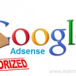What to do if Someone Else Using Your AdSense Ads ?