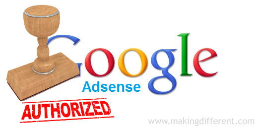 What to do When Someone Else Using Your AdSense Ads ?