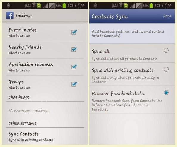How-to-Remove-Facebook-Contacts-from-Android-Contacts-Phonebook