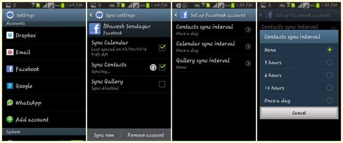 How-to-Remove-Your-Imported-Contacts-from-Facebook-on-Android