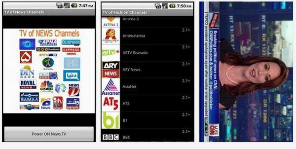 TV-of-News-Channels