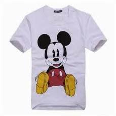 cartoon-t-shirts