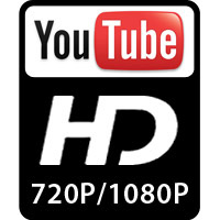 How to Download Your YouTube Videos In High Resolution