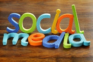 13 Interesting Facts About Social Media
