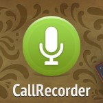 Tips to Record Voice Call on Micromax phones