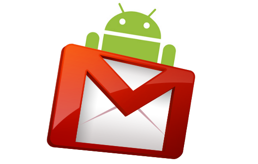 Tips to have another Gmail Account on your Android Smartphone