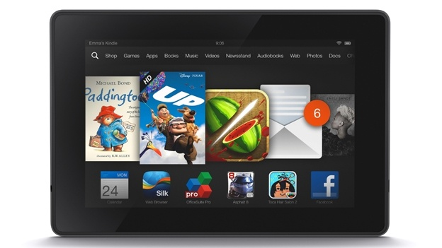 Amazon-Kindle-Fire-HD-2013-624