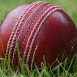 Best Live Cricket Score and Streaming Android Apps