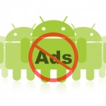 How to Block Ads in Android Apps, Games And Browsers