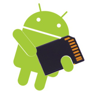 How to Increase your Android Phone Memory