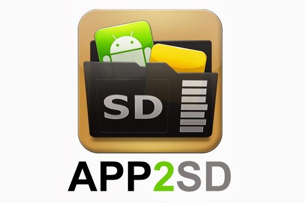 app2 sd