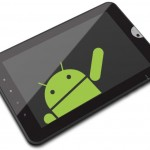 The 20 Best Android Tablets 2014
