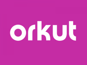 Google to Shut Down Orkut Social Network in September